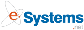 e-Systems.Net, Inc